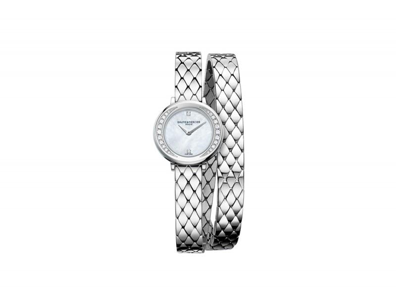 orologio-promesse-baume-e-mercier