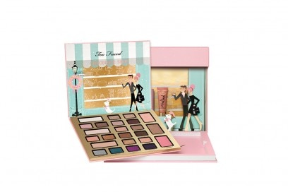 palette too faced natale