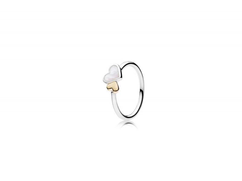 pandora-anello-cuore