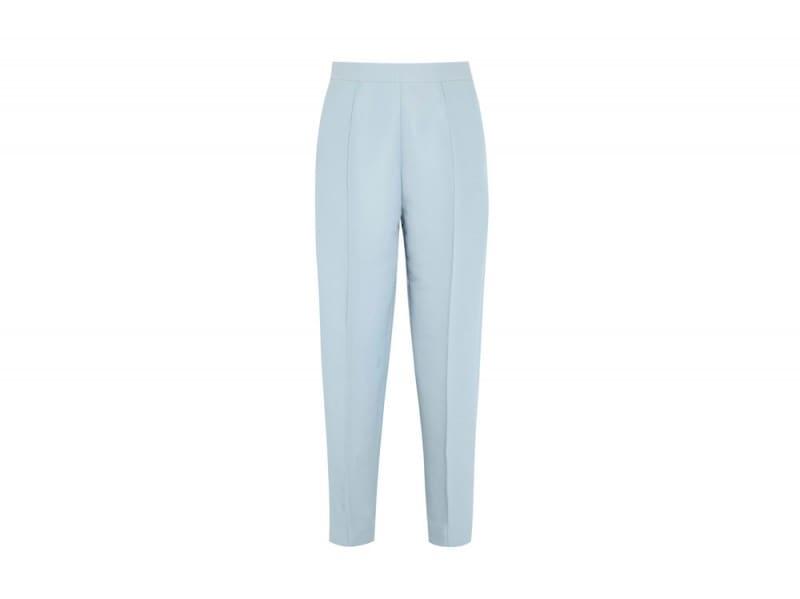 pantaloni-marni