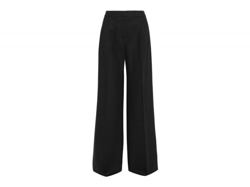 pantaloni-max-mara