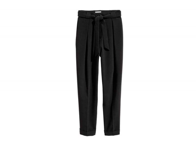 pantaloni-piega-hm