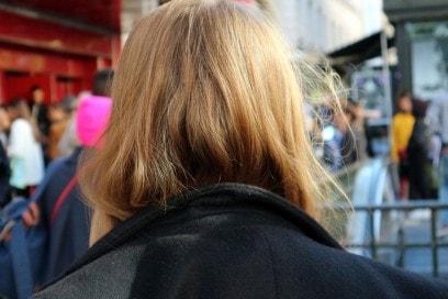 parigi-capelli-street-style-03