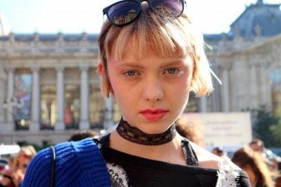 parigi-capelli-street-style-11