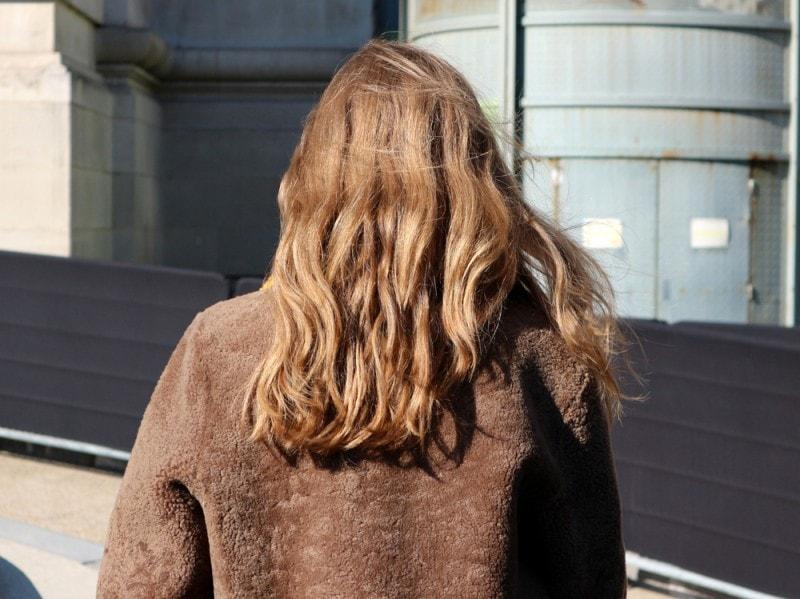 parigi-capelli-street-style-13