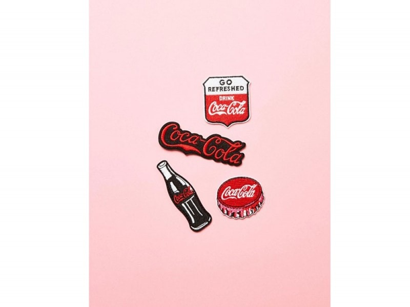 patch-coca-cola-asos