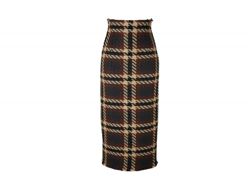 pencil-skirt-ERIKA-CAVALLINI-
