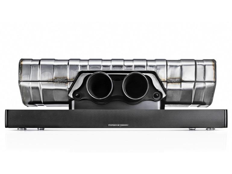 porsche-911-soundbar-mobile