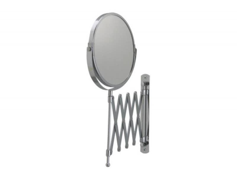 postazione_makeup_Ikea6