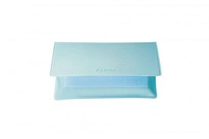 postazione_makeup_Shiseido