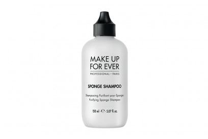 postazione_makeup_sponge_shampoo_Mufe