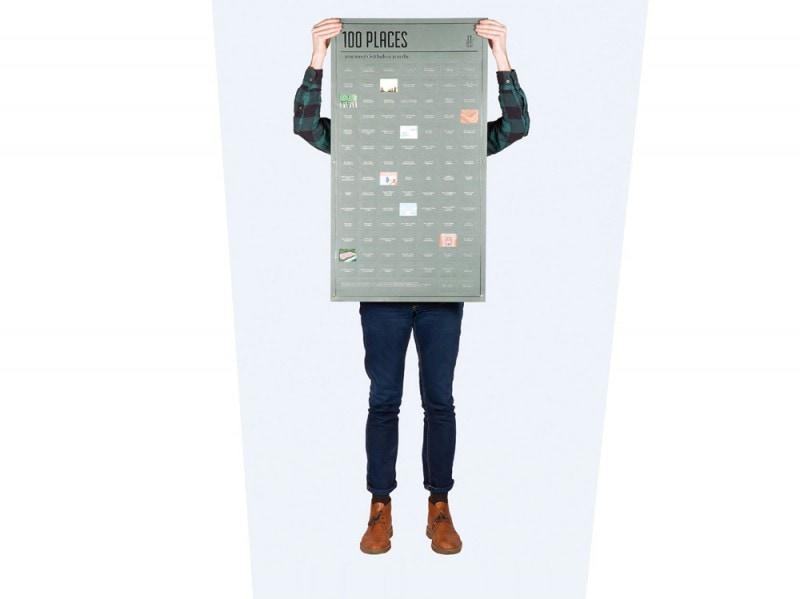 poster-100-posti-da-vedere-nella-vita-570