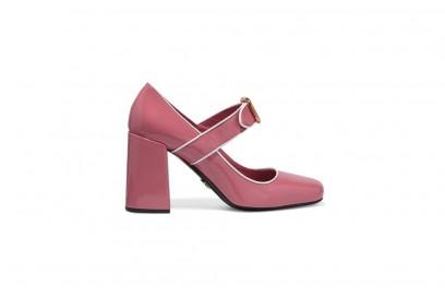 prada-mary-jame-scarpe-rosa