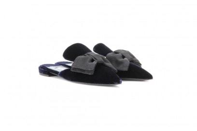 prada-slipper-velluto-fiocco