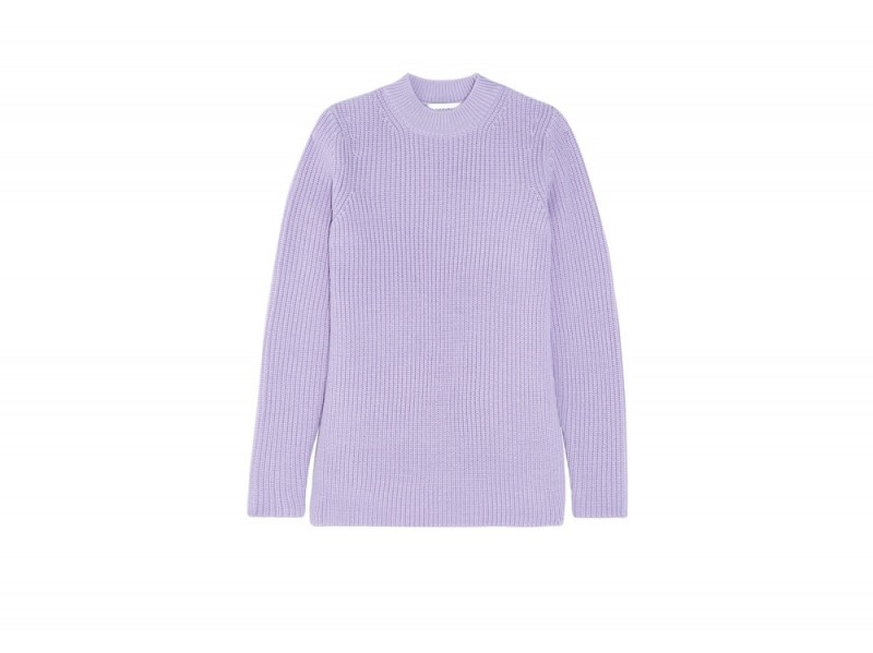 pull-carven