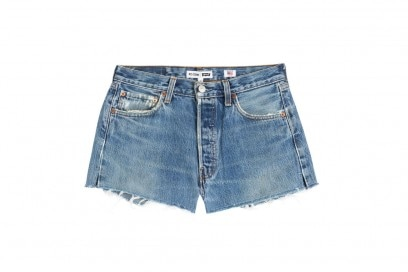 re-done-shorts-jeans