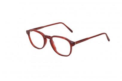 retrosuperfuture-pietra-rossa-occhiali