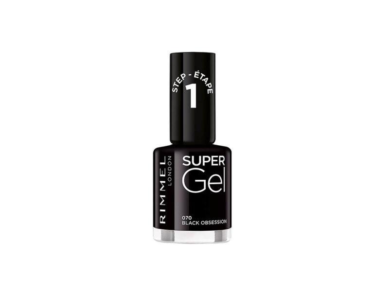 rimmel-super-gel