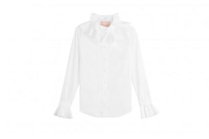 roksanda-camicia-bianca-ruches