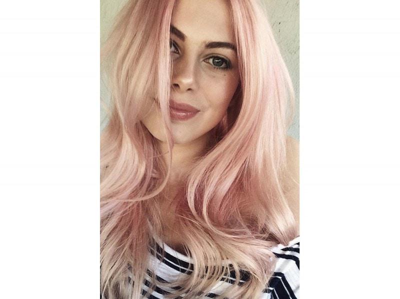 rosegoldhair_Instagram6