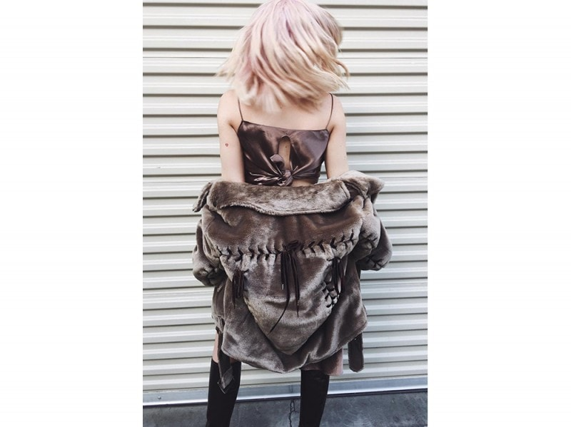 rosegoldhair_instagram5