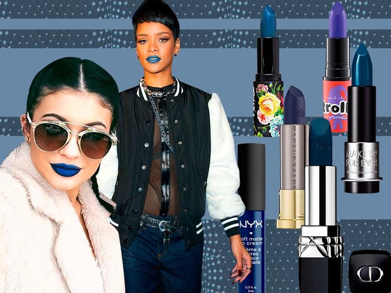 rossetto blu collage_mobile (2)