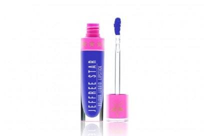 rossetto-blu-jeffree-star-blue-velvet