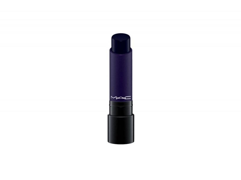rossetto-blu-mac-liptensity