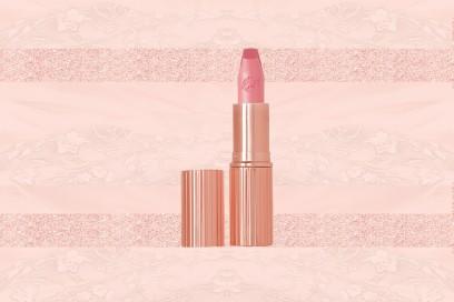 rossetto rosa charlotte tilubiry