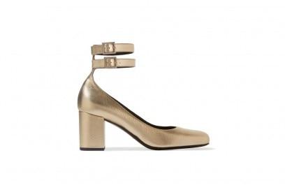 saint-laurent-scarpe-oro