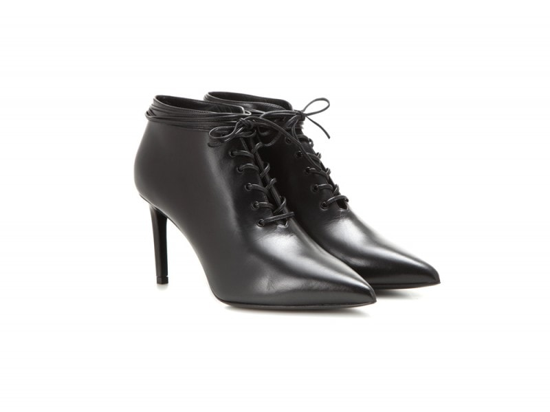 saint-laurent-stiletto
