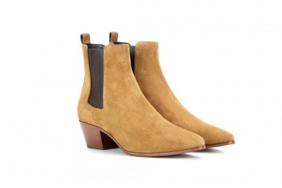 saint-laurent-stivaletti-suede
