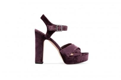 sam-edelman-sandali-velluto-viola