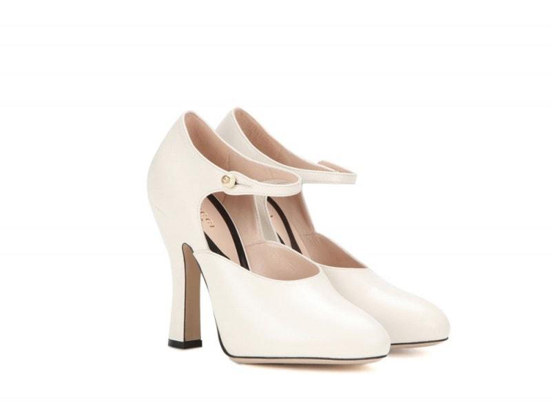 scarpa-mary-jane-gucci-mytheresa