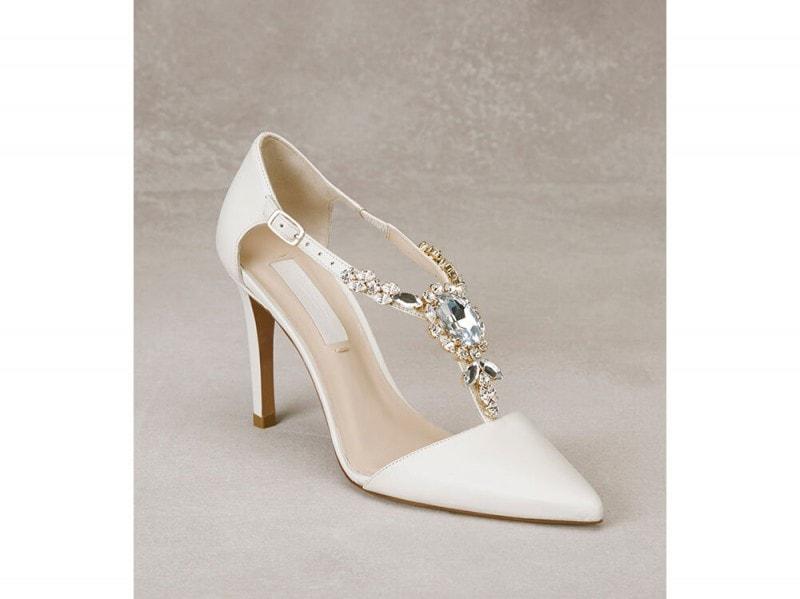 scarpa-sposa-pronovias-alda