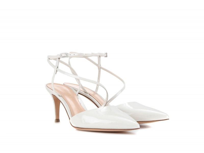 scarpe-gianvito-rossi-kitten-heel-sposa