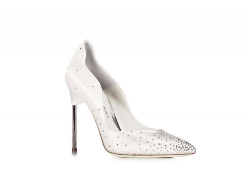 scarpe-loriblu
