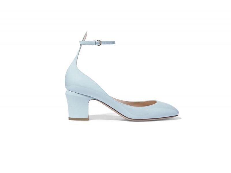 scarpe-valentino