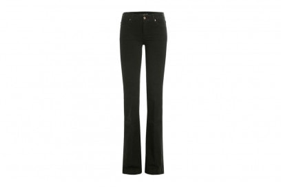 seven-for-all-mankind-jeans-neri