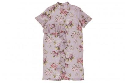 silvian-heach-abito-rosa-fiori