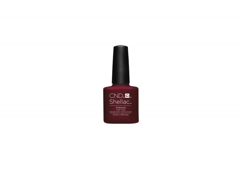 smalti-semipermanenti-lautunno-2016-cnd-shellac-Oxblood