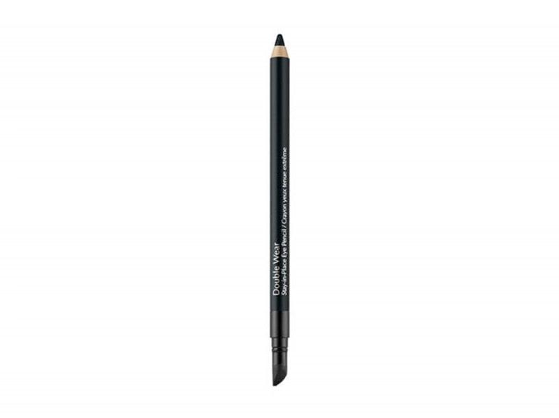 smokey-eyes-10-step-per-realizzarlo-estee-lauder-double-wear-stay-in-place-eye-pencil