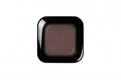 smokey-eyes-10-step-per-realizzarlo-kiko-high-pigment-wet-and-dry-eyeshadow-10-nocciola-mat