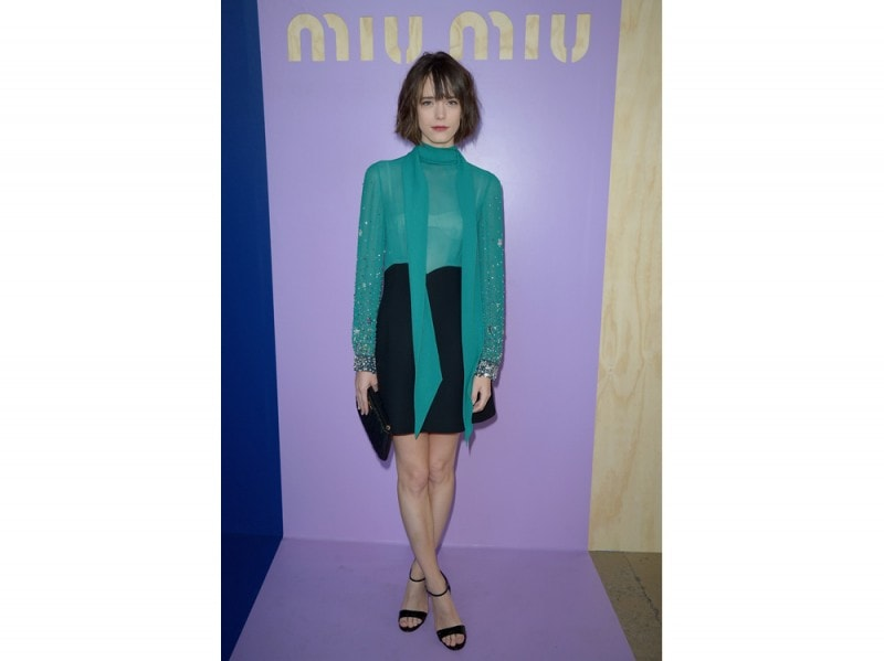 stacy-martin-miu-miu