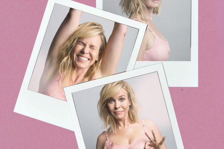 Stella McCartney: la nuova campagna contro il tumore al seno
