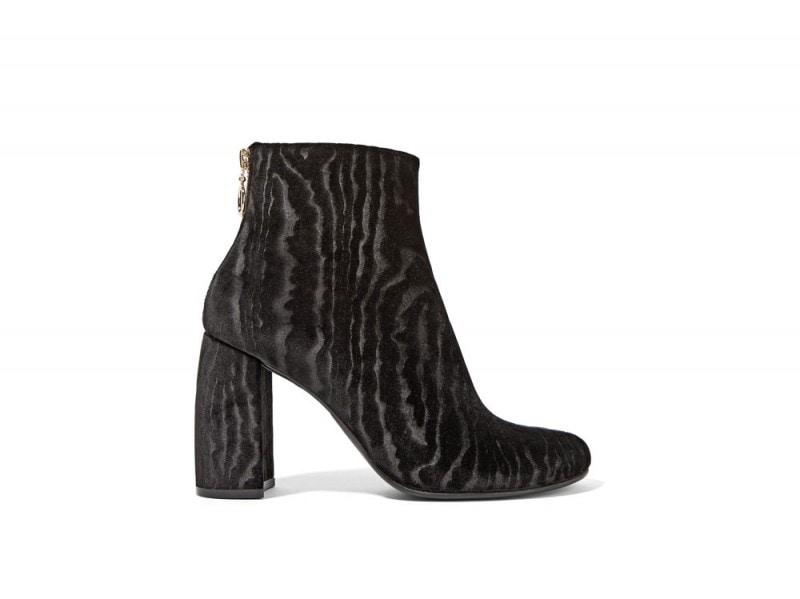 stella-mccartney-boots