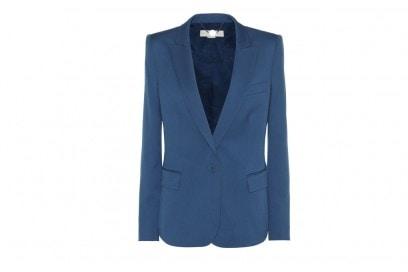 stella-mccartney-giacca-blu