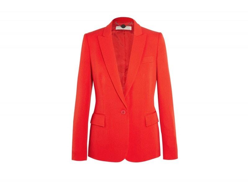 stella-mccartney-giacca-rossa