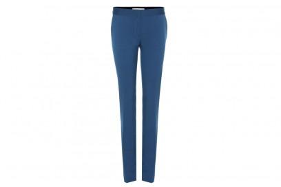 stella-mccartney-pantaloni-blu