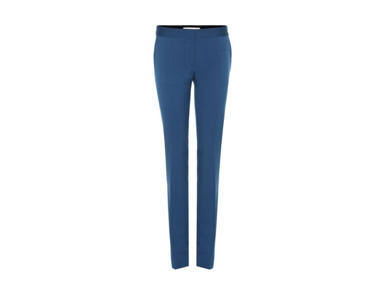 stella-mccartney-pantaloni-blu